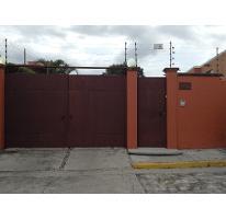 Foto de casa en venta en  , provincias del canadá, cuernavaca, morelos, 2607137 No. 01