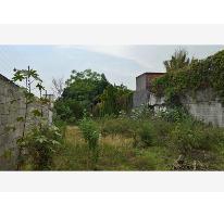 Foto de terreno habitacional en venta en  , provincias del canadá, cuernavaca, morelos, 2660166 No. 01