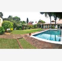 Foto de casa en venta en  , provincias del canadá, cuernavaca, morelos, 2670081 No. 01
