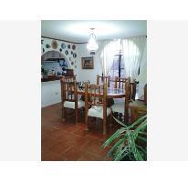 Foto de casa en venta en  , provincias del canadá, cuernavaca, morelos, 2680992 No. 01