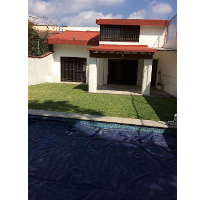 Foto de casa en venta en  , provincias del canadá, cuernavaca, morelos, 2788492 No. 01