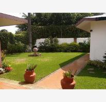 Foto de casa en venta en  , provincias del canadá, cuernavaca, morelos, 2851876 No. 05