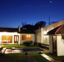 Foto de casa en venta en  , provincias del canadá, cuernavaca, morelos, 0 No. 01