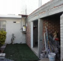 Foto de casa en venta en prudencia grifel 760, la joya, querétaro, querétaro, 965517 no 01