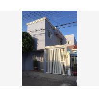 Foto de casa en venta en prudencia griffel 305, la joya, querétaro, querétaro, 2180051 No. 01