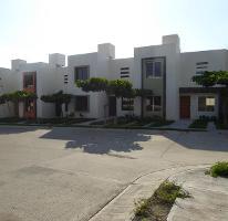 Foto de casa en venta en prv. rancho de villa 114, almendros residencial, manzanillo, colima, 4297674 No. 01