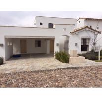 Foto de casa en condominio en venta en prv. truenos 27, san miguel de allende centro, san miguel de allende, guanajuato, 2422140 No. 02