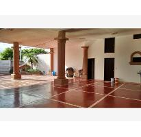 Foto de casa en venta en psicólogos y juan escutia 557, chapultepec, culiacán, sinaloa, 0 No. 01
