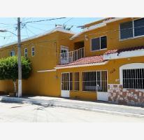 Foto de casa en venta en pto tampico 123, casa redonda, mazatlán, sinaloa, 4309624 No. 01