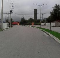 Foto de casa en venta en publica o condominal 5, hacienda las misiones, huehuetoca, méxico, 0 No. 01
