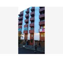 Foto de departamento en venta en puebla 00, roma norte, cuauhtémoc, distrito federal, 2754255 No. 01