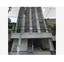 Foto de oficina en venta en  1, roma norte, cuauhtémoc, distrito federal, 2907081 No. 01