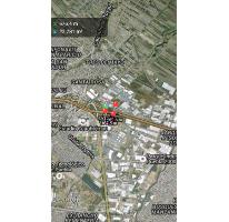 Propiedad similar 2615975 en Puebla 2000.