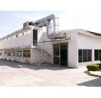 Foto de nave industrial en renta en  , puebla 2000, puebla, puebla, 2638735 No. 01