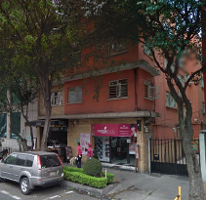 Foto de departamento en venta en puebla 231, roma norte, cuauhtémoc, distrito federal, 2457829 No. 01