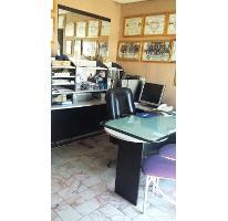 Foto de oficina en venta en  , roma norte, cuauhtémoc, distrito federal, 2892349 No. 01