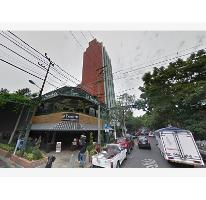 Foto de oficina en venta en  302, roma sur, cuauhtémoc, distrito federal, 2915978 No. 01