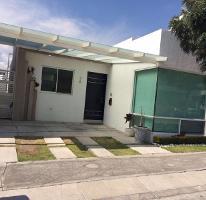 Foto de casa en renta en puebla blanca -, puebla blanca, san andrés cholula, puebla, 0 No. 01