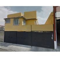 Foto de departamento en renta en puebla , cuajimalpa, cuajimalpa de morelos, distrito federal, 3028011 No. 01
