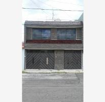 Foto de casa en venta en puebla , jardines de san manuel, puebla, puebla, 4204860 No. 01