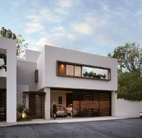 Foto de casa en venta en puebla , palo blanco, san pedro garza garcía, nuevo león, 0 No. 01