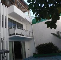 Foto de casa en venta en puebla , progreso, acapulco de juárez, guerrero, 0 No. 01