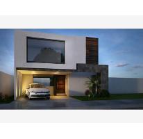 Foto de casa en venta en, del valle, puebla, puebla, 1580312 no 01