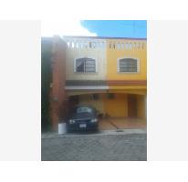 Foto de casa en venta en, agrícola resurgimiento, puebla, puebla, 2506107 no 01