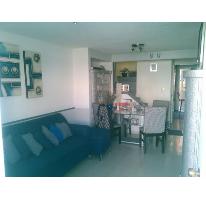Foto de casa en venta en  , puebla, puebla, puebla, 2653282 No. 01
