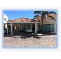 Foto de casa en venta en  , puebla, puebla, puebla, 2667552 No. 01