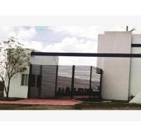 Propiedad similar 2684538 en Puebla.