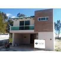 Foto de casa en venta en  , puebla, puebla, puebla, 2743687 No. 01
