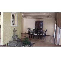 Foto de casa en venta en, la paz, puebla, puebla, 605390 no 01
