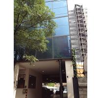 Foto de oficina en renta en puebla , roma norte, cuauhtémoc, distrito federal, 2442327 No. 01
