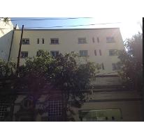 Foto de departamento en renta en  , roma norte, cuauhtémoc, distrito federal, 2921930 No. 01