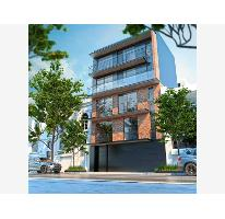 Foto de edificio en venta en puebla , roma sur, cuauhtémoc, distrito federal, 2927910 No. 01