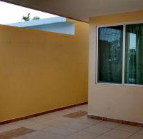 Foto de departamento en renta en puebla, unidad nacional, ciudad madero, tamaulipas, 2400607 no 01
