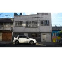 Foto de casa en venta en  , puebla, venustiano carranza, distrito federal, 1562644 No. 01