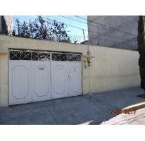 Foto de casa en venta en  , puebla, venustiano carranza, distrito federal, 2837522 No. 01