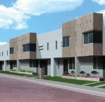 Foto de casa en venta en pueblito 01, el pueblito, corregidora, querétaro, 1633958 no 01