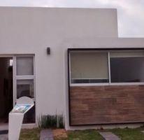Foto de casa en condominio en venta en, pueblito colonial, corregidora, querétaro, 1685330 no 01
