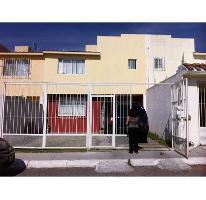 Foto de casa en venta en, pueblito colonial, corregidora, querétaro, 1701388 no 01