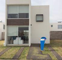 Foto de casa en condominio en venta en, pueblito colonial, corregidora, querétaro, 2010530 no 01