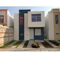 Foto de casa en venta en, pueblito colonial, corregidora, querétaro, 2190661 no 01