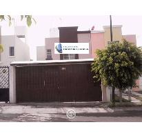 Foto de casa en venta en, pueblito colonial, corregidora, querétaro, 2441633 no 01