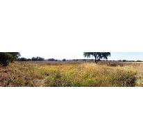 Foto de terreno comercial en venta en  , pueblito colonial, corregidora, querétaro, 2644588 No. 01