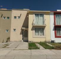 Foto de casa en venta en  , pueblito colonial, corregidora, querétaro, 2683560 No. 01