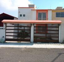 Foto de casa en venta en  , pueblito colonial, corregidora, querétaro, 2791642 No. 01
