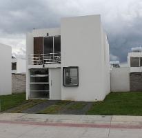 Foto de casa en venta en  , pueblito colonial, corregidora, querétaro, 3160217 No. 01