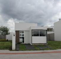 Foto de casa en venta en  , pueblito colonial, corregidora, querétaro, 3162626 No. 01